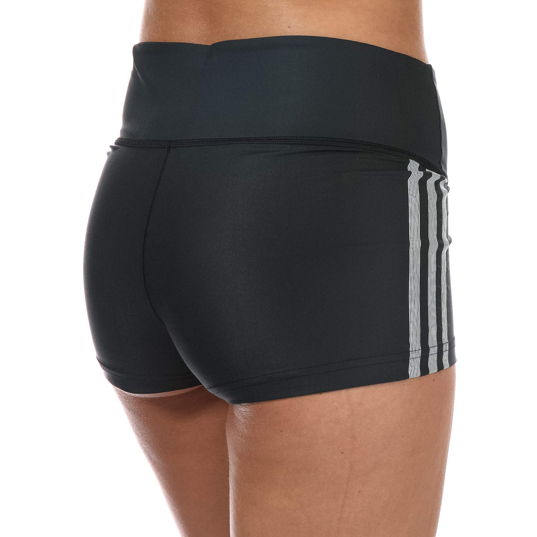Pantaloncini Donna adidas