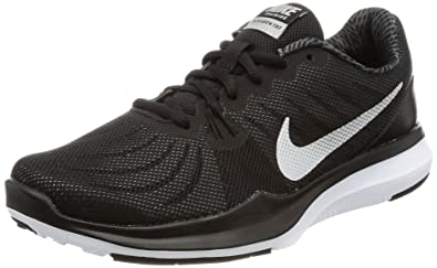 Nike In Season 7 Cross Training Sneakers Women