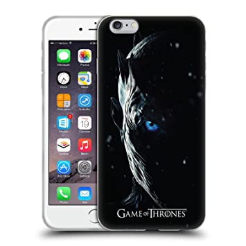 coque game iphone 6 plus