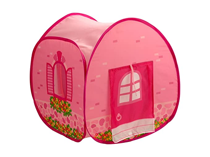 exceptional Barbie Tents Part - 8: Amazon.com