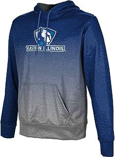 ProSphere Northern Illinois University Boys Hoodie Sweatshirt Digi Camo