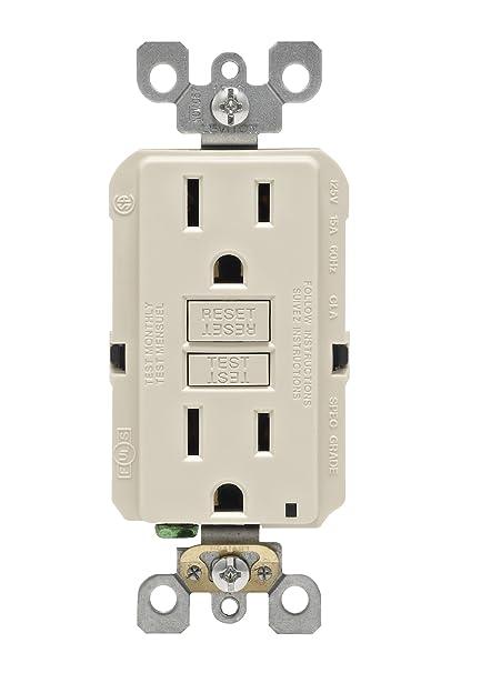 leviton n7599-t 15-amp 125-volt smartlock pro slim non-tamper