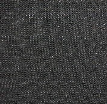 intermas 018449 Malla ocultacion Extranet 1,5x10: Amazon.es: Bricolaje y herramientas