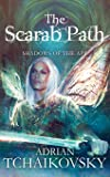 The Scarab Path: Shadows of the Apt 5