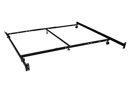 Modest Hollywood Bed Frame Plans Free