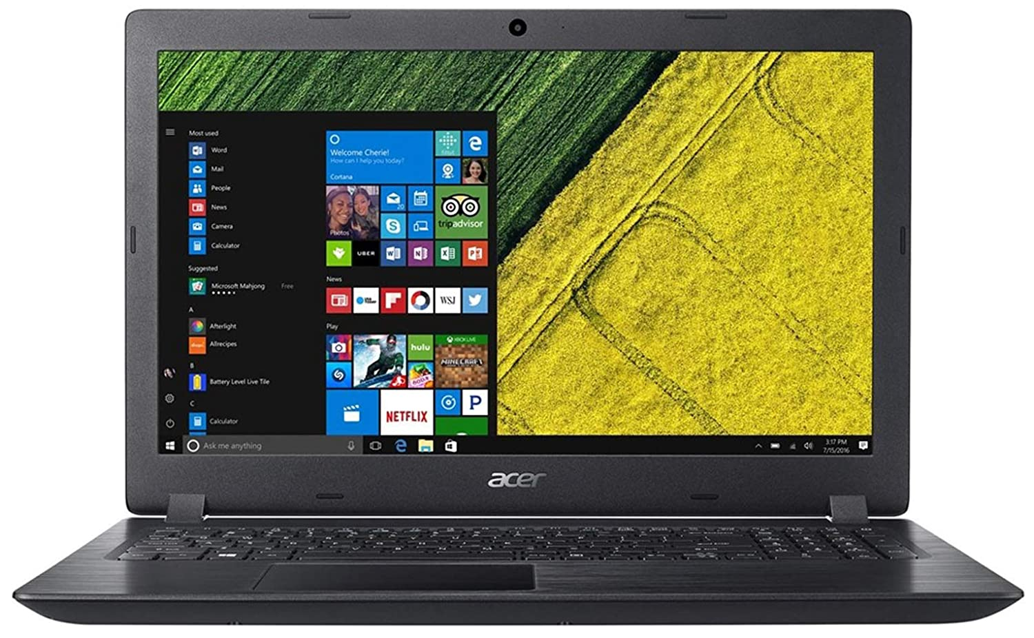 ACER ASPIRE 1500 CARD READER WINDOWS 8 DRIVER DOWNLOAD