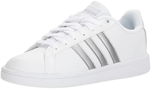 adidas Silver Shoes & Sneakers | adidas US