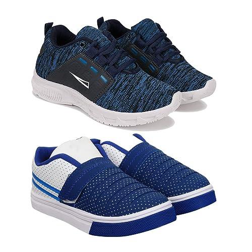 Buy Shoefly Sports (Walking \u0026 Gym Shoes
