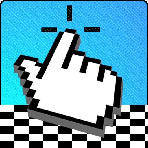 Fingers Run ()