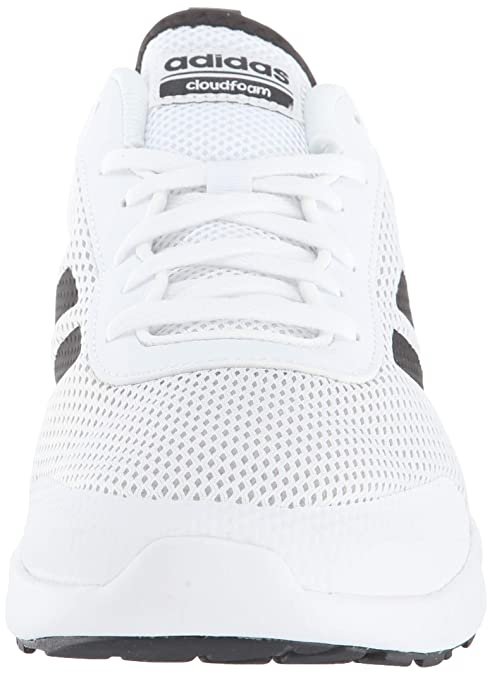 finest selection d151f c3ef7 Amazon.com  adidas Mens Element Race Running Shoe  Road Runn