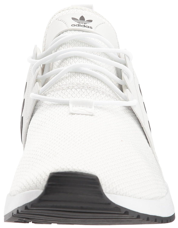 c9b858f0ea56c2 adidas Men s X PLR Fitness Shoes  Amazon.co.uk  Shoes   Bags