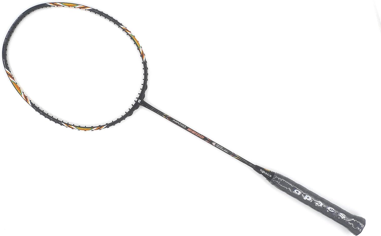 YONEX Astrox FB Badminton Racket 76 g