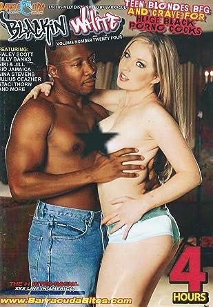 Ray svart porno tegneserie Kim porno