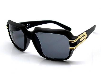 Gafas de sol estilo Cazal 2 Evidence Billionnaire colores ...