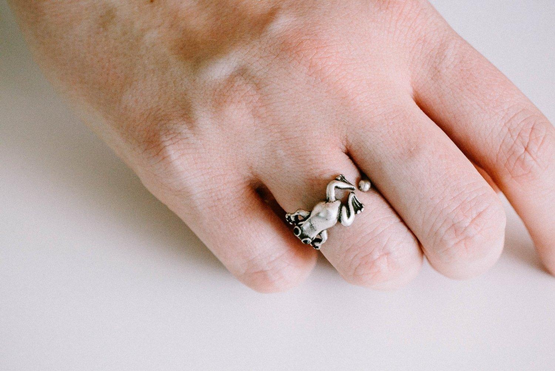 Amazon.com : One Simple Brass Fashion Jewelry Bohemian Boho Dainty ...