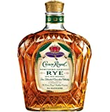 Crown Royal Northern Harvest Rye 0,7L (45% Vol.)