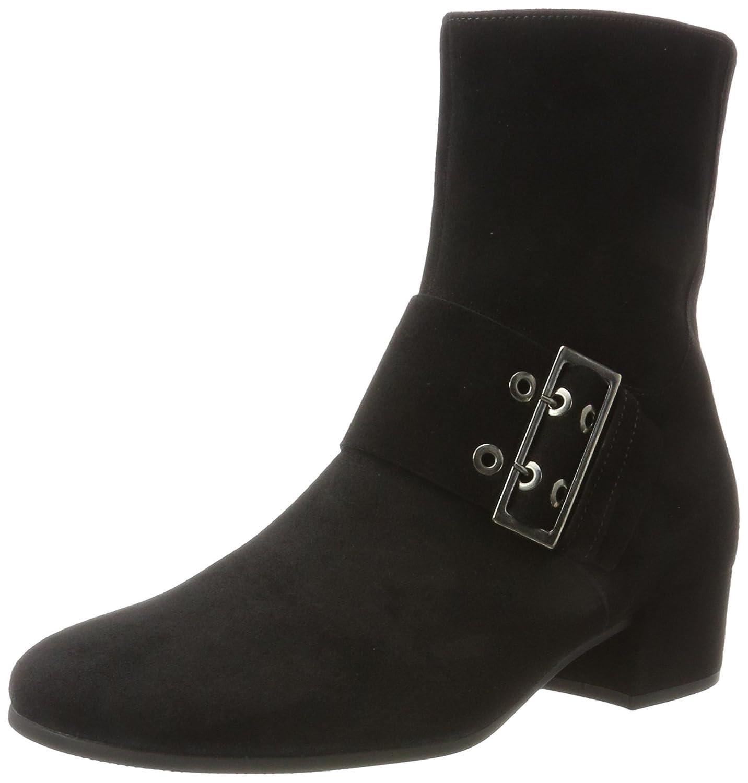 Gabor Shoes Comfort Femme Sport, Bottes Femme Noir Gabor (47 B07GXTN2T8 Schwarz Micro) d7cbf6e - fast-weightloss-diet.space