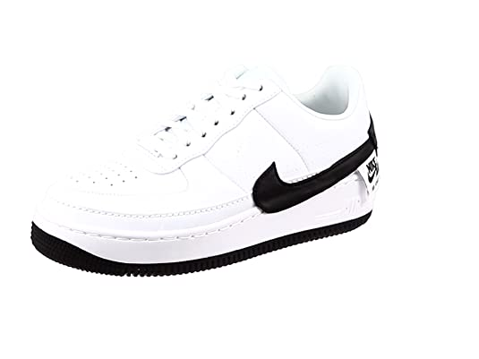 promo code d9514 0ba01 Nike W Af1 Jester XX, Scarpe da Fitness Donna: MainApps: Amazon.it ...