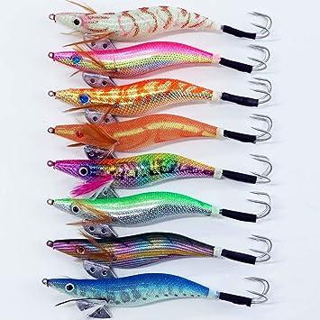 タコ 釣り ルアー タコ釣り入門!おすすめタックルや仕掛け・釣り方を紹介します!