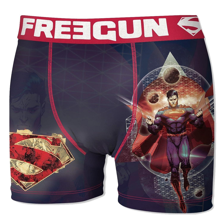 Cheap Freegun. Men's Boxers for cheap