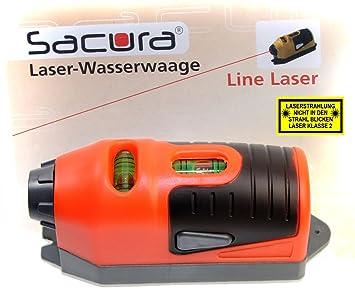 Aldi Laser Entfernungsmesser : Laser wasserwaage amazon baumarkt
