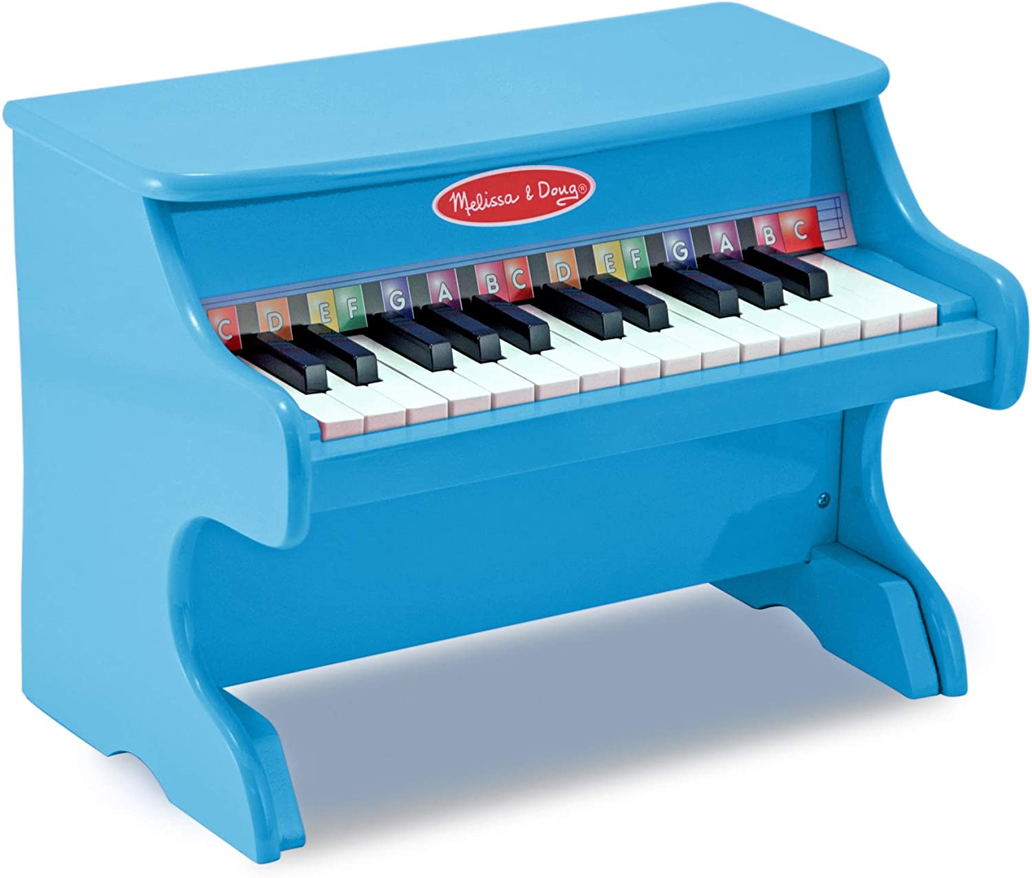 Top 10 Best Piano For Toddlers & Kids (2020 Reviews) 10
