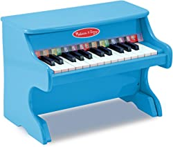 Top 10 Best Piano For Toddlers & Kids (2021 Reviews) 10