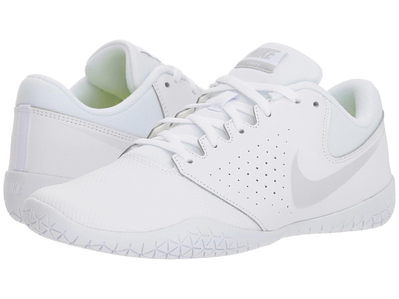 f779cf554d Amazon.com | Nike Women's Sideline IV Cheerleading Shoe | Fashion Sneakers