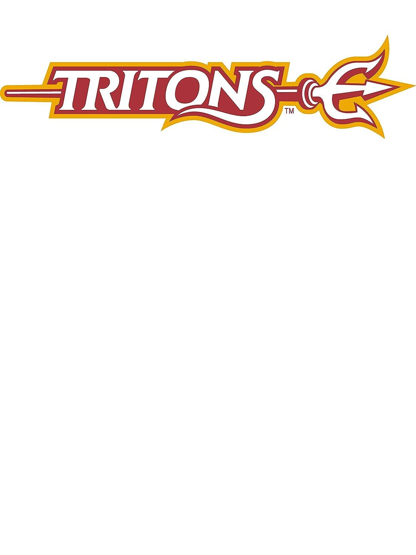 Louis Tritons PPUMSL04 Unisex Slapshot Vintage Jersey T-Shirt NCAA Missouri St