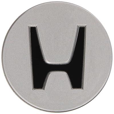 Genuine Honda 44732-SV7-A00 Wheel Center Cap: Automotive