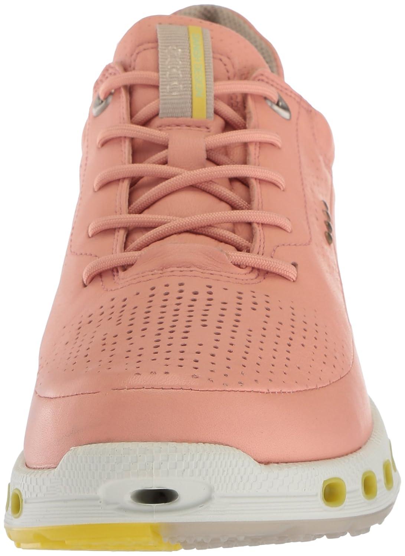 Basses 2 FemmeRos Sneakers 0 Ecco Cool pUzqSMV