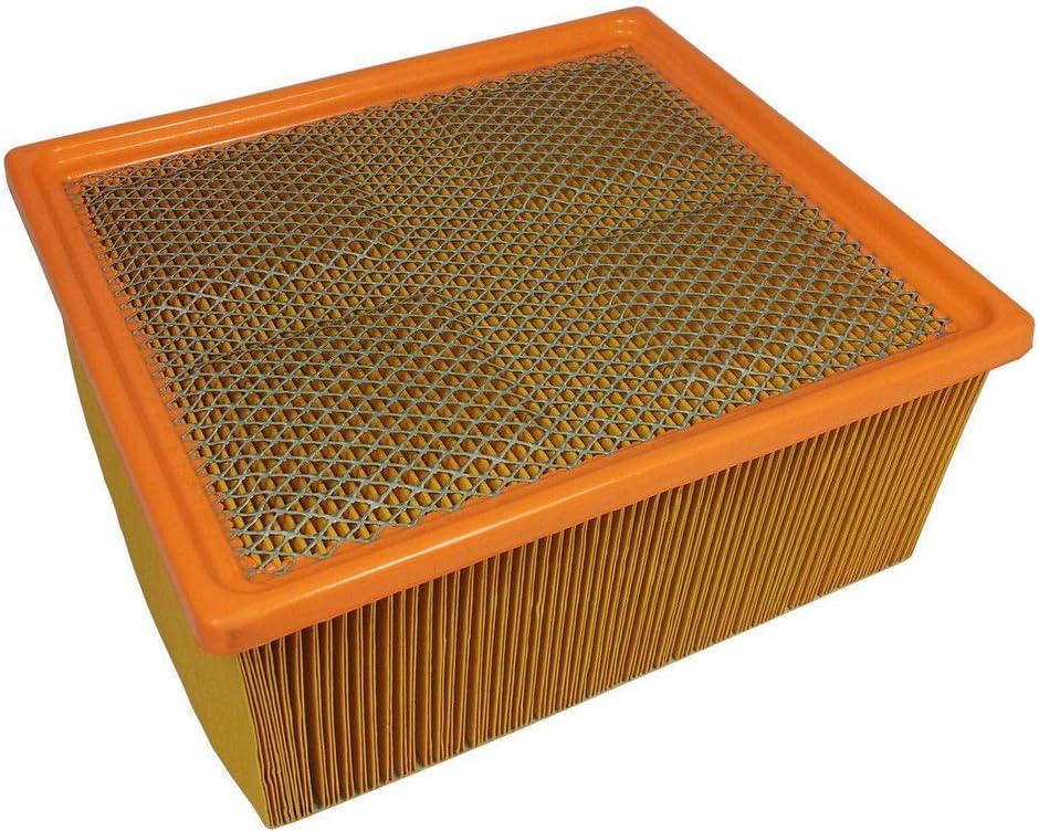 Ecogard XA5378HD Air Filter