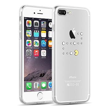 carcasa iphone 8 plus super resistente