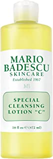 product image for Mario Badescu Special Cleansing Lotion C