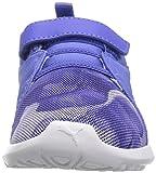 PUMA Unisex-Kid's Carson 2 Mineral V Sneaker, Baja