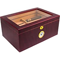 Amazon Best Sellers Best Cigar Humidors