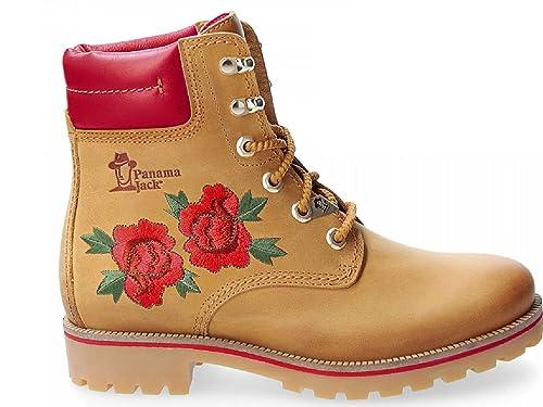 e8c258655b Panama 03 Limited Rose (38): Amazon.es: Zapatos y complementos