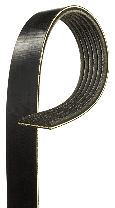 AC DELCO 6K919 Replacement Belt