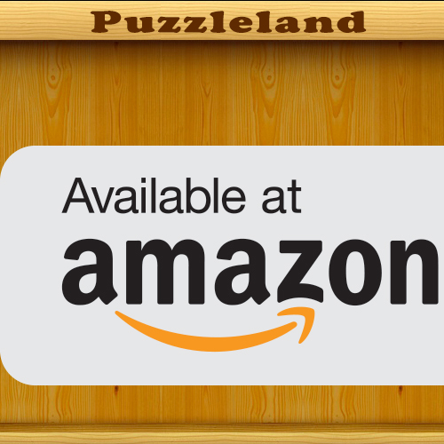 Riddles: Word Picture Search Puzzles: Can You Find the Hidden Phrase