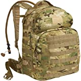 Camelbak Military Motherlode 3.0L Antidote Backpack