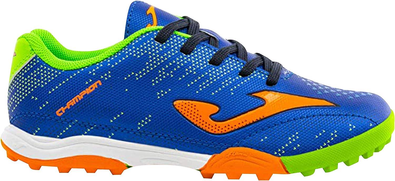 Joma Champion Children's Football Shoes