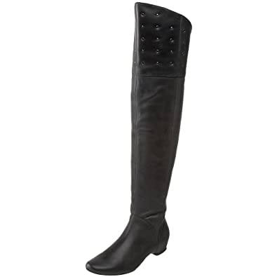 73d6685a12e Kenneth Cole REACTION Women s Bard Tricks Boot