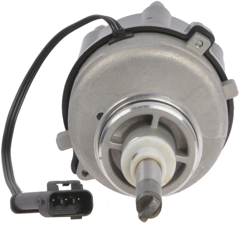 Cardone Select 84-3697 New Distributor Electronic