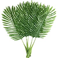 Palm Leaves - Planta artificial falsa con hojas