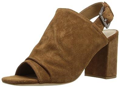 Women's Kellen Heeled Sandal
