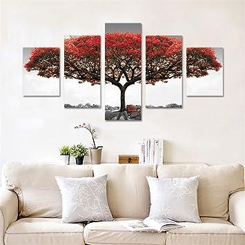 excellent omgo pices dessin duornement en grand format tableau dcoratif mural impression sur. Black Bedroom Furniture Sets. Home Design Ideas