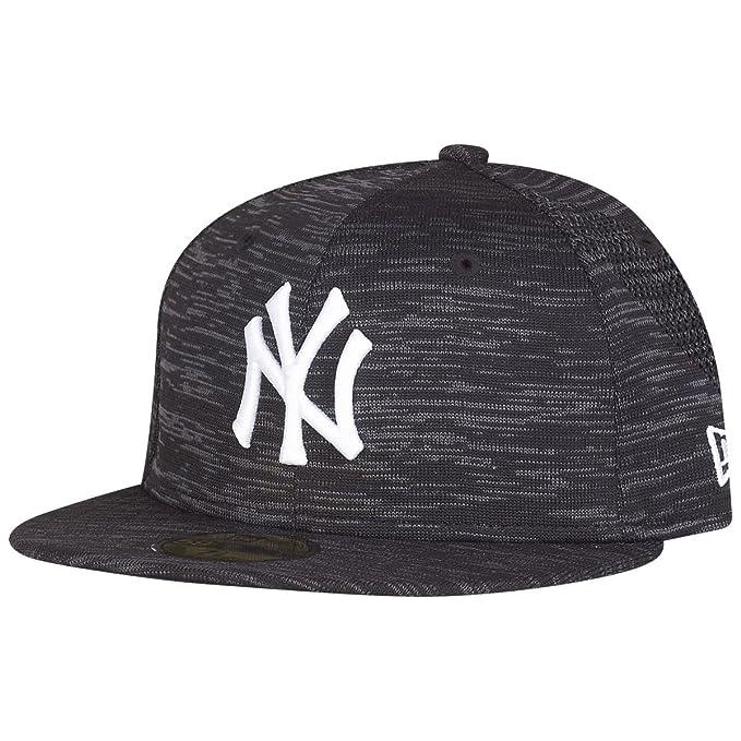e545eff3e344b Gorra 59Fifty Engineered Fit Yankees by New Era gorra de baseballfitted cap  (8 0