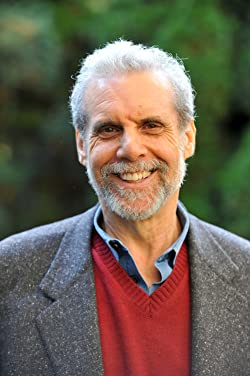 amazon   daniel goleman books biography blog audiobooks kindle
