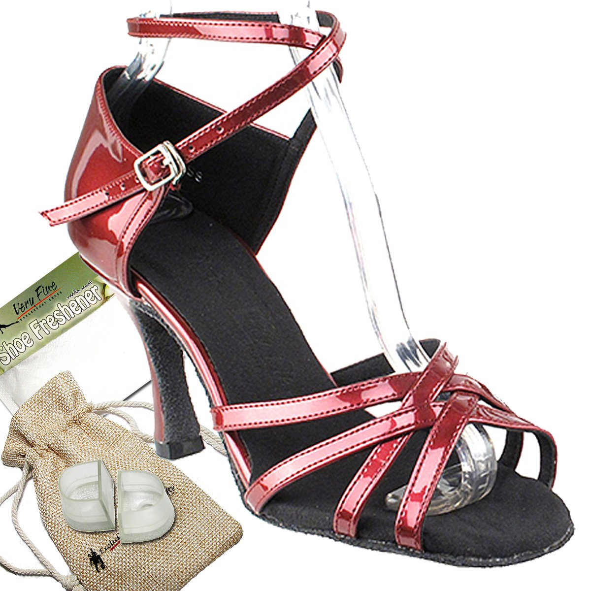 新作モデル [Very Fine US Shoes] B(M) レディース B075M8B9FR Shoes] 4.5 B(M) US|Pearl Rose Pearl Rose 4.5 B(M) US, 【海外輸入】:2e29a770 --- a0267596.xsph.ru