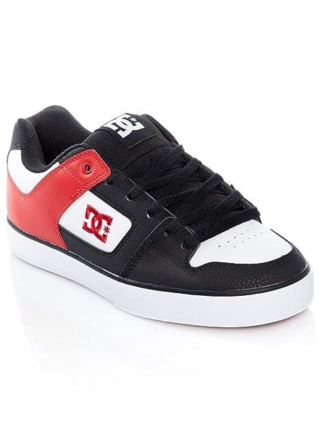 Kinder Dc Shoes Jungenschuhe | 2018 Online Kaufen Stiefel